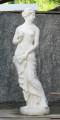 Figuren, Skulpturen, Styropor